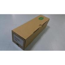 Resistor Carvao 4r7 Cr12 1/6w 5% Caixa Com 5000 Peças