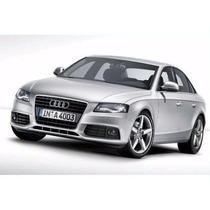 Sucata Retirada De Peças Audi A4 2009/2012 - Airbag/cambio