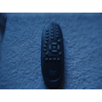 Controle Remoto De Tv Bluesky 14blk/20blk/rc27