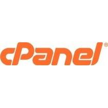 Hospedagem De Sites, Cpanel, Php, Mysql, Instalador De App