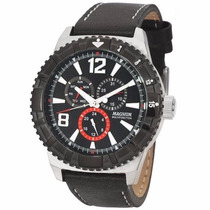 Relógio Magnum Masculino Ref: Ma31800t