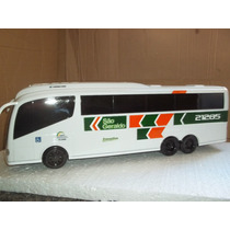 Ônibus São Geraldo / Itapemirim / Gontijo / Itapemirim