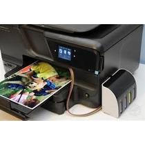 Reset Epson T115 R290 Cx4900 Dicas P/impressora Travada