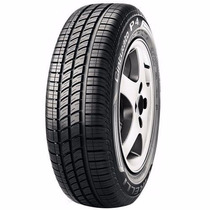Pneu 175/70r14 Pirelli Cinturato P4