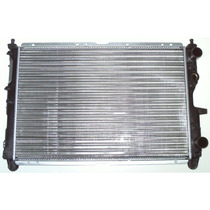Radiador Tipo / Alfa Romeu 2.0 145 146 Ano 94 95 96 Com Ar