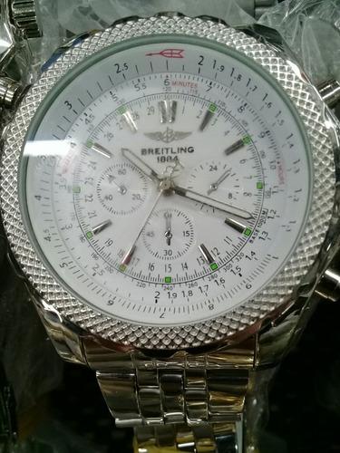16d2f7fd53d Relógio Importado Barato Masculino Funcional Automático
