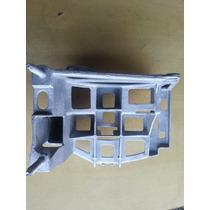 Suporte Bateria Ford Ka 1.0 8v Zetec Rocam (ys517m194aa)