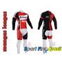 Conjunto Ciclismo Camisa Manga Longa + Calça Bretelle Giant