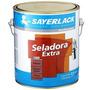 Seladora Madeira 3,6lt Galão Acabamento Marcenaria Sayerlack