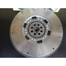 Volante Do Motor S10 2.8 Mwm Bi-massa