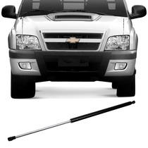 Amortecedor Capô Chevrolet S10 Blazer - Todas Até 2012