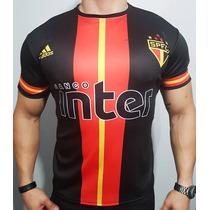 99e217b53e Busca camisa são paulo bombril com os melhores preços do Brasil ...