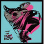 Gorillaz The Now Now - Cd / Rock