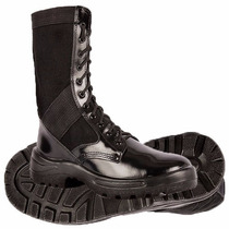 Coturno Tático Bota Special Force Atalaia Ultra Leve Airsoft