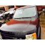 Sucata Land Rover Discovery 3 4.4 V8 E 2.7 Bartolomeu Peças