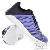 Tênis Adidas Cc Fresh 2 Feminino - Futfanatics
