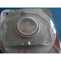 Retentor Traseiro Virabrequim Volante Fiat Fire 1.0 1.3 16v