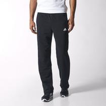 Calça Masculina Adidas Moletom Essentials S17601 Original+nf
