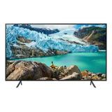 Smart Tv Samsung 4k 43  Un43ru7100gxzd