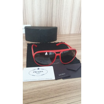Oculos Prada Modelo: Spr09m