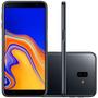 Smartphone Samsung Galaxy J6  Sm j610g  4g Android 8.1 32gb