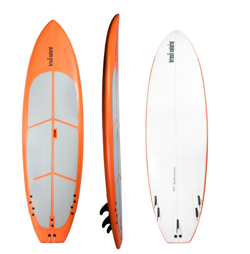 261ae8d51 Stand Up Paddle Rígido + Kit Completo + Suporta 150 Kg - R  1669 en ...