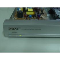 Dvd Player Semp Sd7061 Slx - Display Frontal 6870r5966ab
