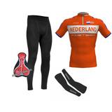 Camisa-Ciclismo-Holanda_-Calca-Forro-E-Manguito-Sodbike