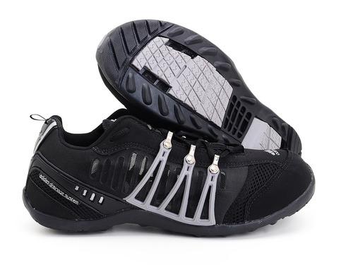 Adidas - Melinterest Brasil 40d2c84d2060d