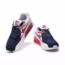 9d256c033e9 Busca tenis Nike Total 90 Exacto Iv Fg com os melhores preços do ...