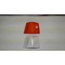 Lente Lanterna Dianteira F147 Frente Spazio Dir Cris E Ambar