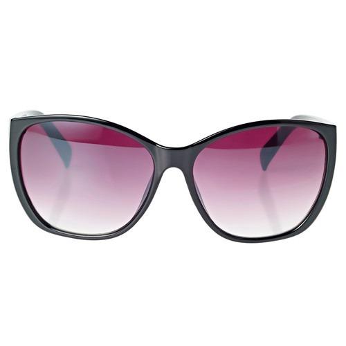 Óculos Triton Yd1332 - Original - Preto - 12x Sem Juros 1e49c054b7