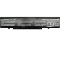 Bateria Evolute Sxf-55 Hbuster 1401 A32-t14 L0690l6 11.1v