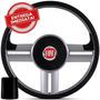 Volante Uno Premio Elba 85 A 91 92 93 94 Rallye Fiatsporting