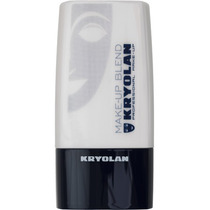 Kryolan Diluidor Make Up Blend Fracionado 6ml