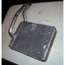 Radiador Ar Quente Ford Focus 2001 Ate 2008 1.8 2.0 Original