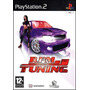 Rpm Tuning - Ps2 Patch -leia Desc