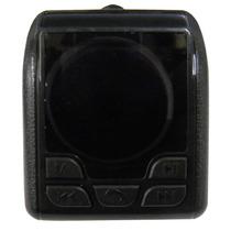 Transmissor Bluetooth Veicular Fm Pen Drive Mp3 Cartao Sd