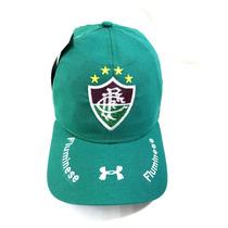 0fa2130f2866d Busca Bone 405 com os melhores preços do Brasil - CompraMais.net Brasil