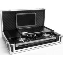 Case P/ Controladora Dj Pioneer Xdj R1 / Aero / Ddj T1 / S1