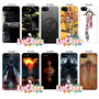 Capinha 3d Diablo Iii 3 Capa Samsung Galaxy S3/s4/s5/mini