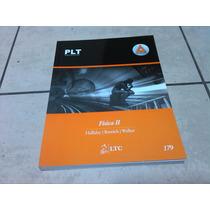 Anhanguera Livro: Plt-179 Física I I