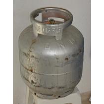 Botijão De Gás (casco) Vazio De 13 Kilos