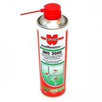 Graxa Liquida Lubrificante Hhs2000 - Wurth