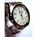 Relógio Orimet Classic - Novo - Lindo
