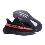 Tênis adidas Yeezy Boost 350 V2 Original - Diversas Cores