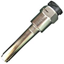 Sensor De Velocidade Caminhão Vw 18310 Caixa Zf 1650 01/12/