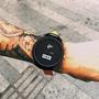 Relógio Tipo Hba Supreme Pyrex Hip Hop Basic Hood By Air
