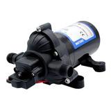 Bomba De Agua  Pressurizadora Matsuri 2.0 Gpm 12v*