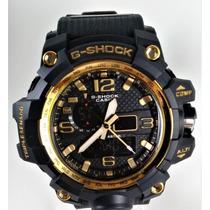 053b3c6c178 Busca g-shock dourado com os melhores preços do Brasil - CompraMais ...